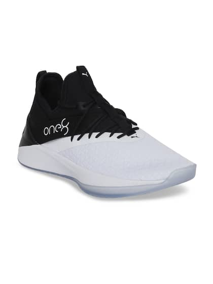 Puma Shoes - Buy Puma Shoes for Men   Women Online in India b99bc692346c