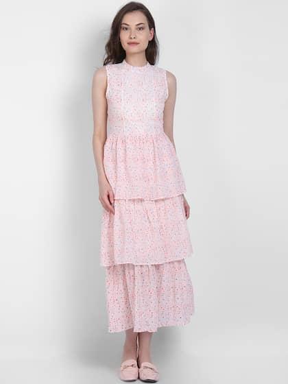 0a7eec176d2e White Dress - Buy White Dresses from Women   Girls Online
