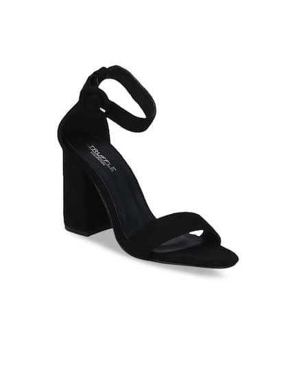 93e18787818 Heels Online - Buy High Heels