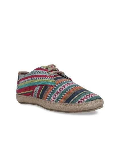 1bcfd3deb Basics Life Stoles Casual Shoes - Buy Basics Life Stoles Casual ...
