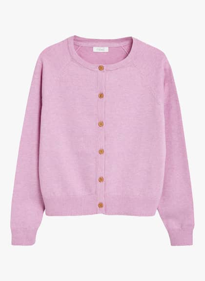 38a83f281 Girl s Sweaters - Buy Sweaters for Girls Online in India