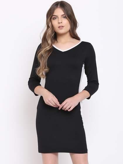c85baf8f5bdd Slip Dresses - Buy Slip Dresses online in India