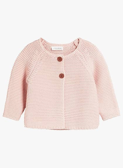 21e8c3279ca16 Girl s Sweaters - Buy Sweaters for Girls Online in India