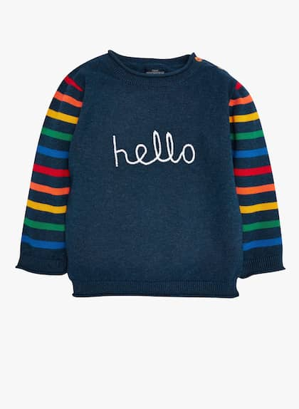 719f2a49f38f7 Boys Sweaters- Buy Sweaters for Boys online in India