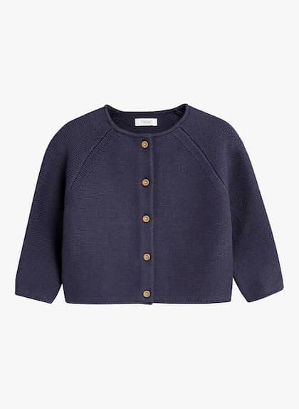 52340091b4a19 Girl s Sweaters - Buy Sweaters for Girls Online in India
