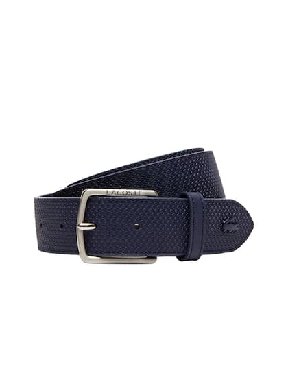 29c9c5bd396 Belt For Men - Buy Men Belts Online in India at Best price