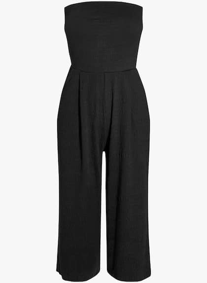 8204bfc9f0e923 Next - Buy Next Clothing Online in India at Best Price | Myntra
