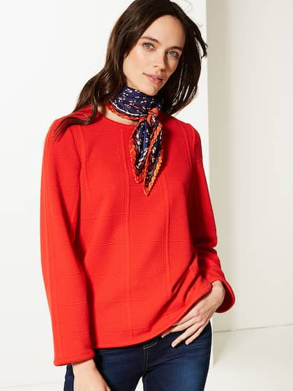 Marks and Spencer Clothing - Buy M S Men   Women Clothing Online ... 1022a39c7d