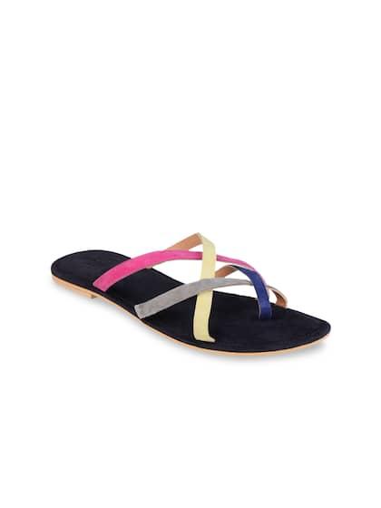 635f76841f7cd Ethnic Footwear - Buy Ethnic Footwear Online