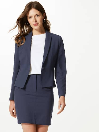 69ba4d41d91a6 Formal Jackets | Buy Formal Jackets Online in India at Best Price