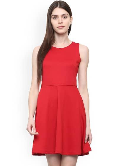 5ce962c7 Women Casual Wear - Buy Casual Wear for Women online in India