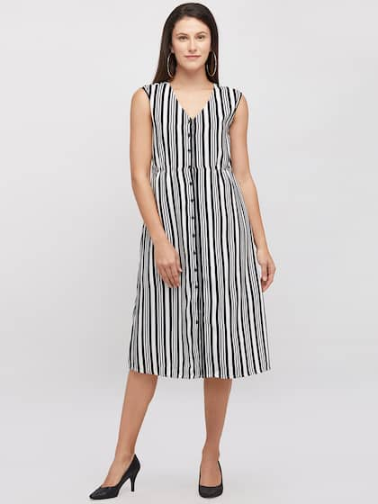 825677ab842 109F - Exclusive 109F Online Store in India at Myntra