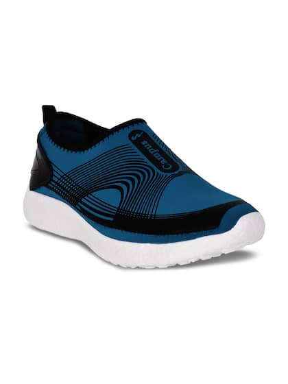 Campus Casual Shoes - Buy Campus Casual Shoes online in India 858fd2942