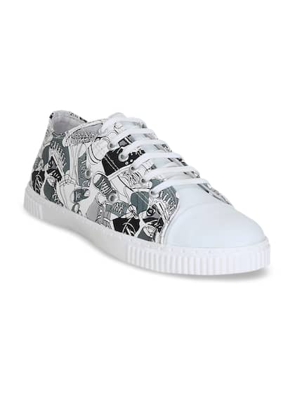 Casual Shoes For Men - Buy Casual   Flat Shoes For Men  cbab63ca47aa7