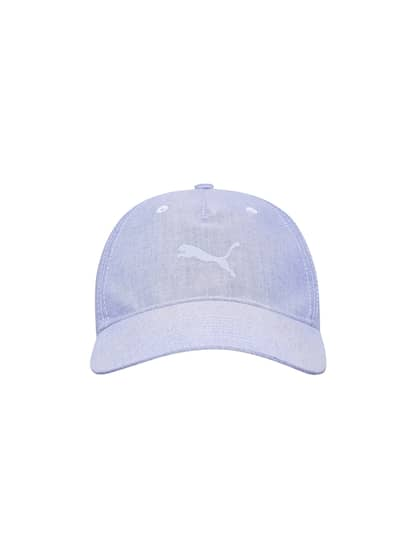 20519ade Puma Hip Hop Caps - Buy Puma Hip Hop Caps online in India