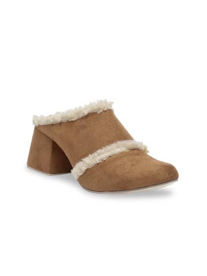 e2e8c7e4b9fb Chalk Studio Sandal Footwear - Buy Chalk Studio Sandal Footwear ...