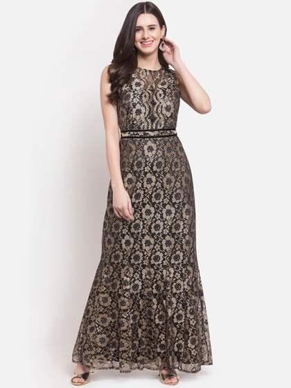 cb62041fd3cf6 Women Party wear Dresses - Buy Partywear Dresses for Women