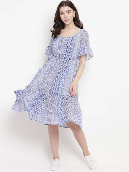 841ee11c061e One Piece Dress - Buy One Piece Dresses for Women Online in India