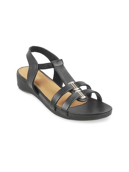 9773e4e54cd3 Metro Shoes - Buy Original Metro Shoes Online
