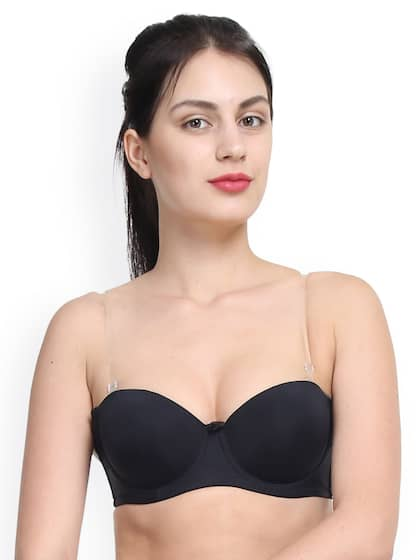 290837eec9 Women Bra - Buy Best Bras for Women Online in India