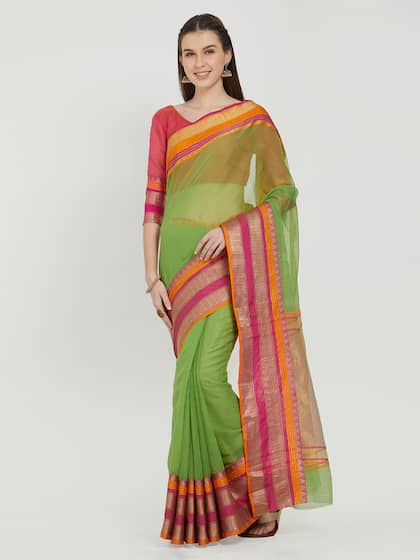 00cb4babc0 Sambalpuri Saree - Traditionl Handwoven Sambalpuri Sarees Online