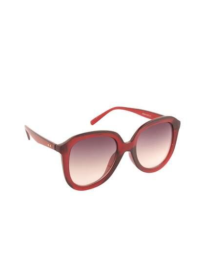 03ce4bedb8b7 Oversized Sunglasses - Buy Oversized Sunglasses For Women   Men Online