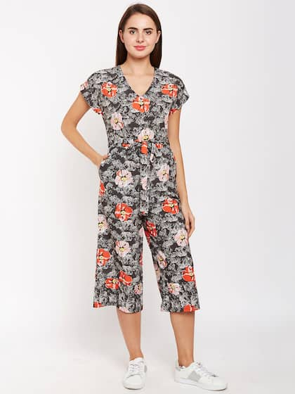 ccfccac6f76 Jumpsuits - Buy Jumpsuits For Women