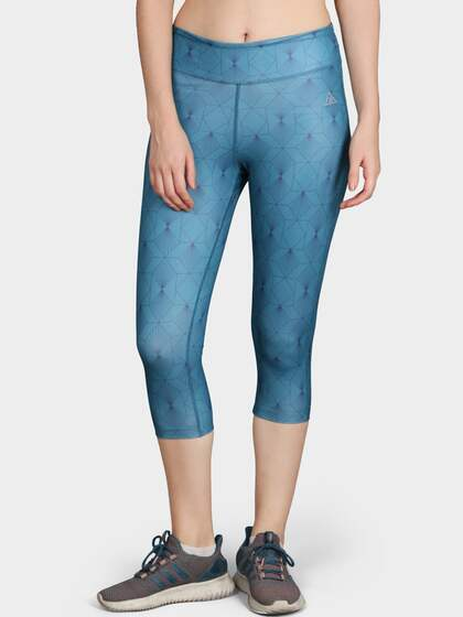 Printed Leggings Online - Buy Printed Leggings for Women at best ... 29088181284