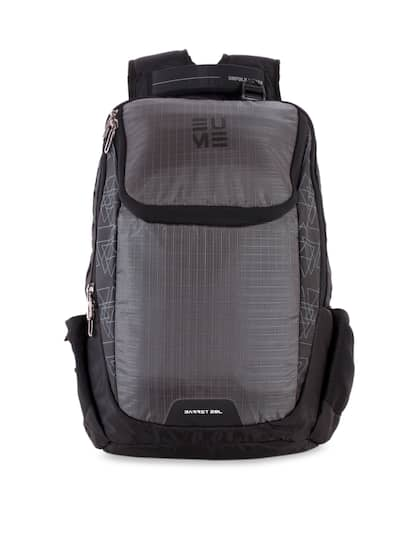 56985bd213 Backpacks - Buy Backpack Online for Men