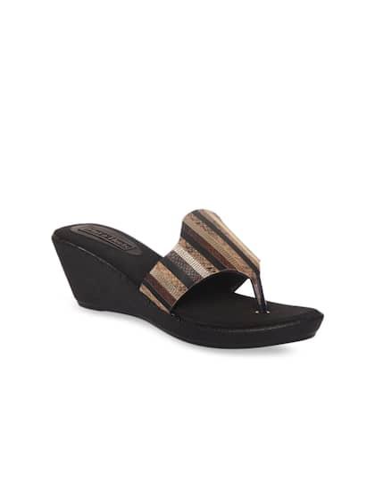 787540589f3 Flat N Heels - Buy Flat N Heels online in India