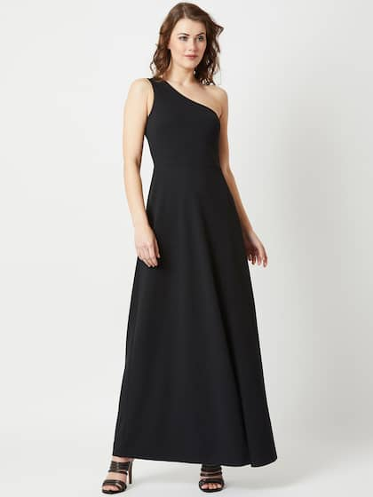 7c20a35d08ac Miss Chase Dress - Buy Miss Chase Dresses For Women Online
