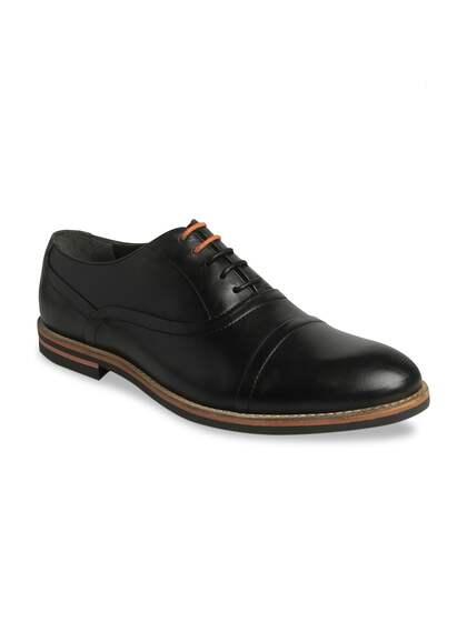4f5bb58a26 Formal Shoes For Men - Buy Men s Formal Shoes Online