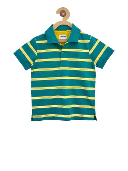 cd667df79 Boys Clothing - Buy Latest   Trendy Boys Clothes Online