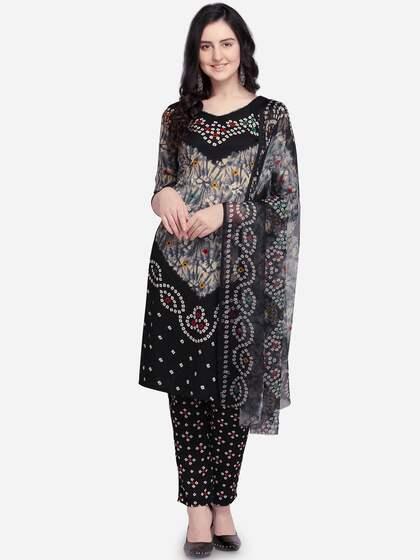 d698353557 Dress Materials - Buy Ladies Dress Materials Online in India