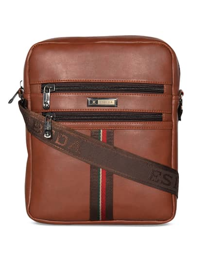 473fb97c6f Sling Bag for Men - Buy Latest Mens Sling Bags Online