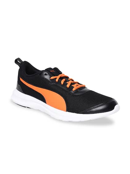e6781bd6562b Puma. Men Running Shoes