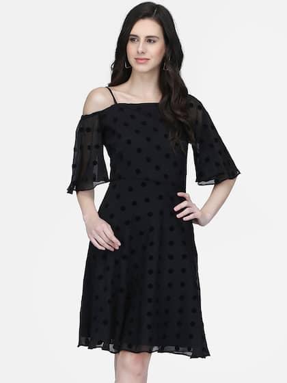 a016cdbbb36 Women Party wear Dresses - Buy Partywear Dresses for Women