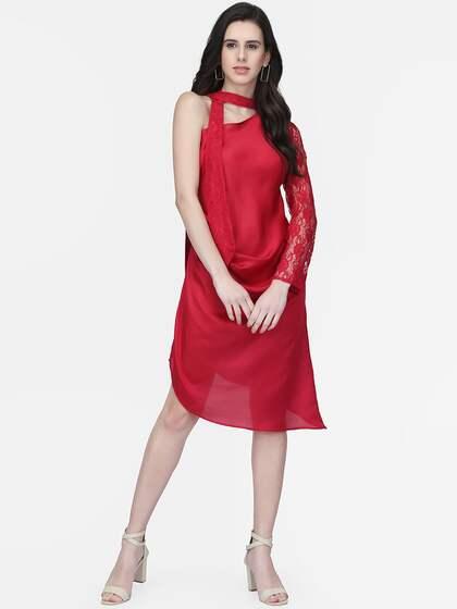 ac212da64b9 Eavan Dress - Buy Eavan Dresses