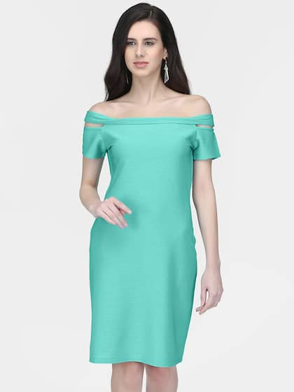 5ba0f413 Eavan Sheath Dress Dresses - Buy Eavan Sheath Dress Dresses online ...