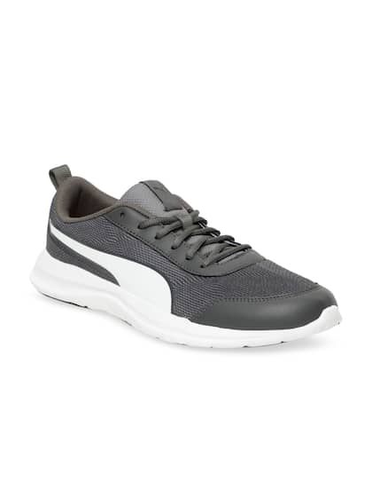 3d40836071 Puma Shoes - Buy Puma Shoes for Men & Women Online in India