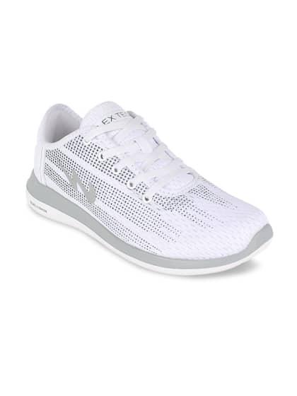Campus Shoes - Buy Campus Shoes Online in India  4b1db359f