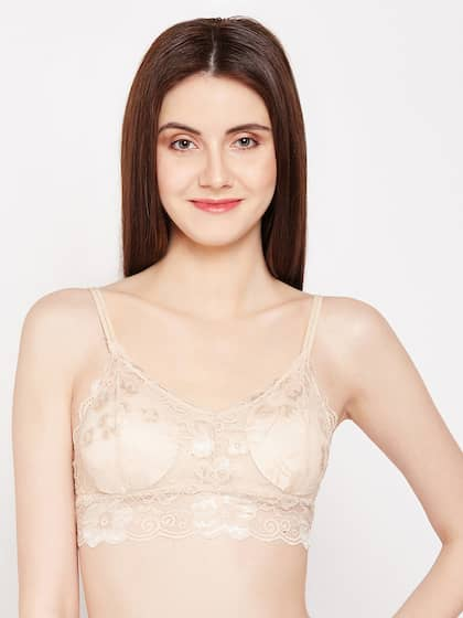 9d20c7fe08 Cotton Bra - Buy Cotton Bras for Women   Girls Online