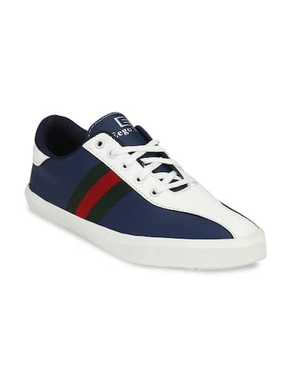 c8edd9e226e8 Sneakers Under Rs 1000 - Buy Sneakers Under Rs 1000 online in India