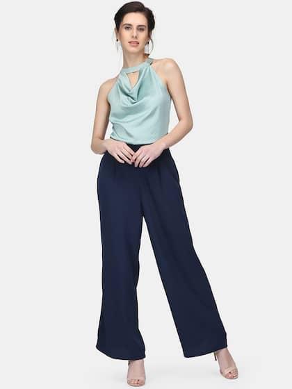 c9451ec60 Jumpsuits - Buy Jumpsuits For Women