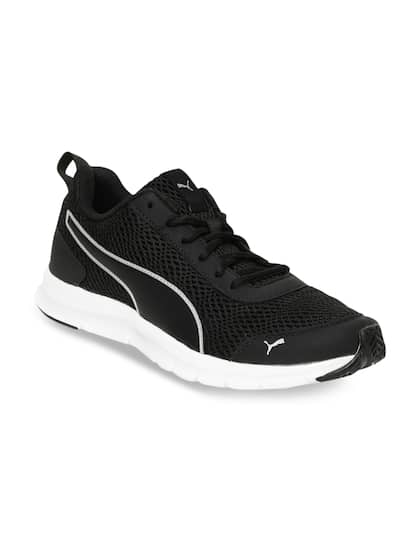 97bf10665117 Puma Shoes - Buy Puma Shoes for Men   Women Online in India
