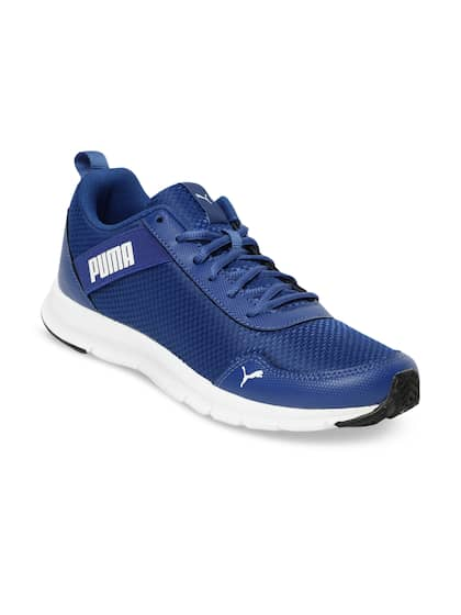 d6ac4cb53424 Puma. Men Running Shoes