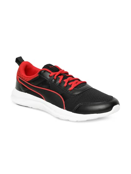 3fe0a597feecf3 Puma. Men Running Shoes