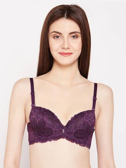 Lingerie - Buy Lingerie for Women Online at Best Price  551025314