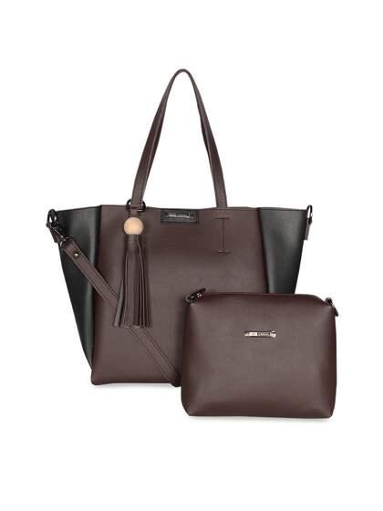d341ee6576a3 Esbeda Bags - Buy Designer Esbeda Bags Online in India