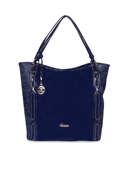 fa5af14b2107 Esbeda Bags - Buy Designer Esbeda Bags Online in India